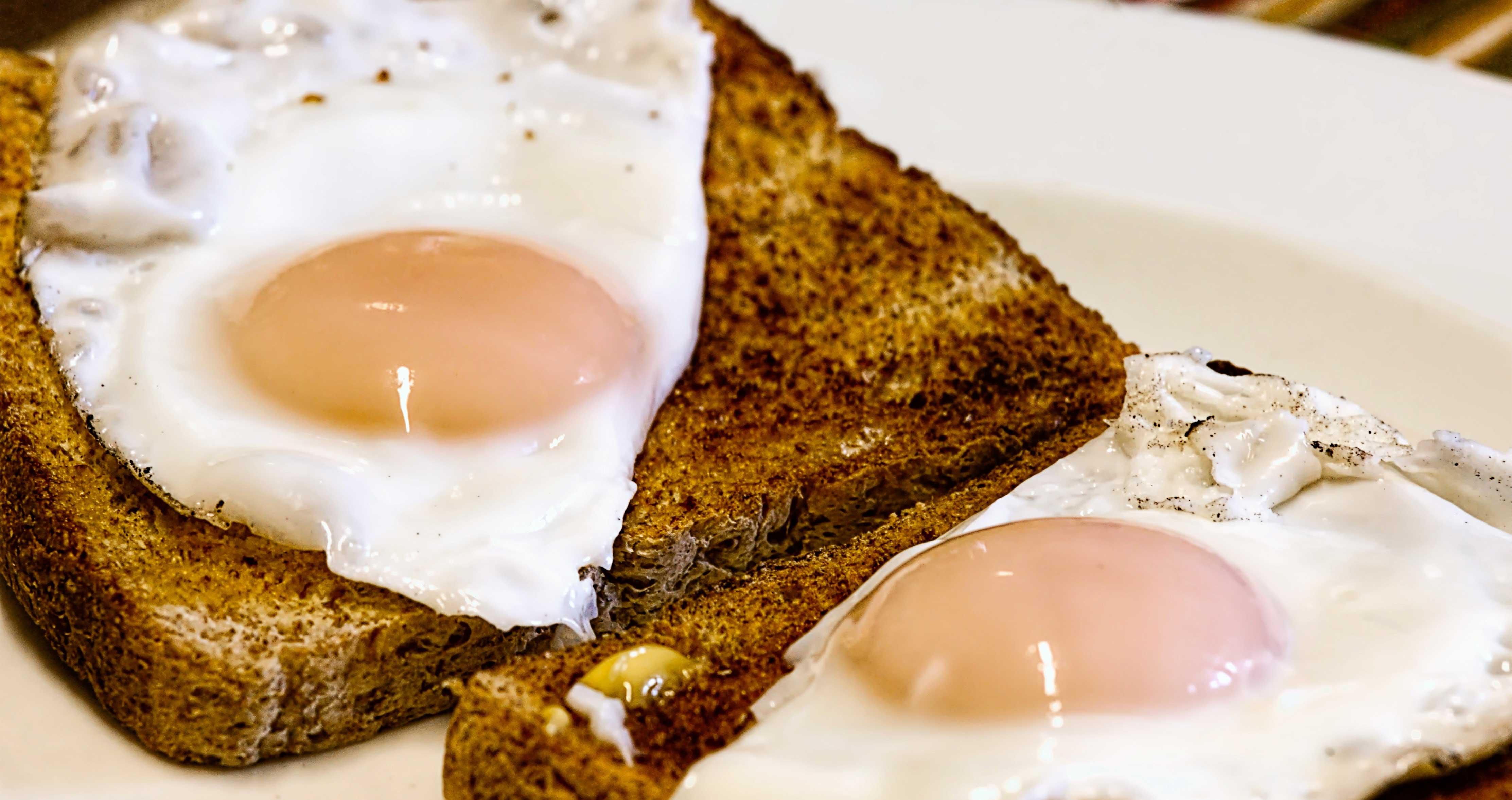Холестерин – как уменьшить количество вредного холестерина?