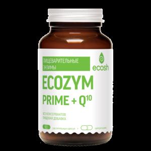 Ecozym PRIME