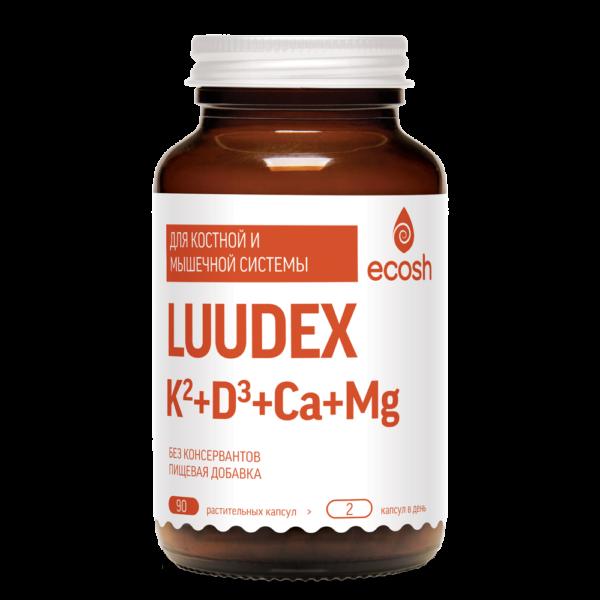 витамин д3 к2 инструкция