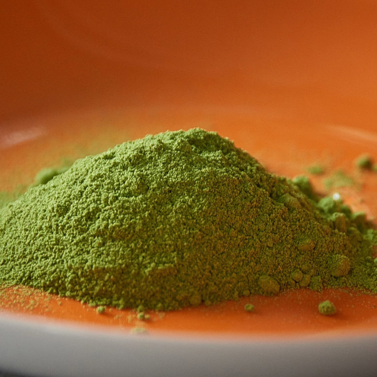Moringa Oleifera — превосходное питание для клеток