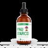 paudarco-100ml-transparent