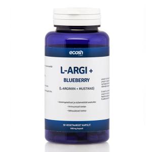 L-Argi