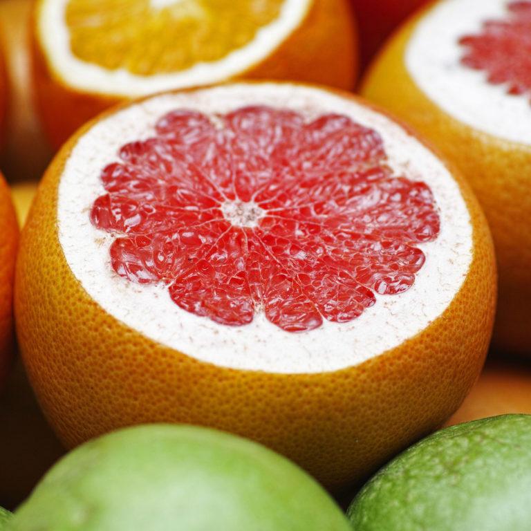 C-vitamiin hoiab igemed, veresooned ja siseelundite seinad terved