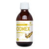 Oomex Oomega-3