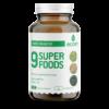 9 Superfoods
