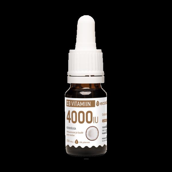 D3-Vitamiin-4000-kookos-4164