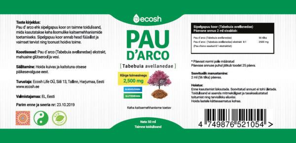 PaudArco50ml-kirjeldus