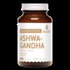 Ashwagandha + KSM-66 juure ekstrakt