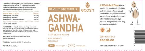 ashwagandha-2501-2017-1