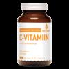 C-vitamiin L-askorbiinhape