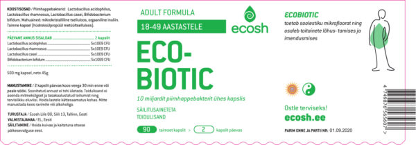 ecobiotic-adult