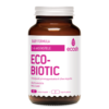 Ecobiotic Baby Formula