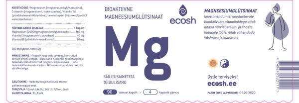 magneesium-2018-1