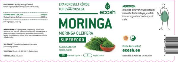 moringa-2601-2017