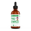 Paudarco 50ml