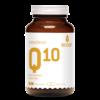 Koensüüm Q10