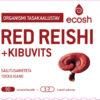 red-reishi
