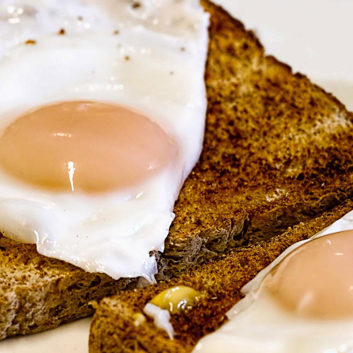 KOLESTEROOL – mis see on ja kuidas vähendada halva kolesterooli hulka?