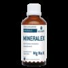 Mineralex