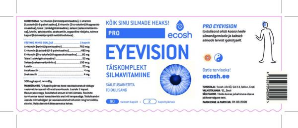 Pro-Eyevision-silt-pdf