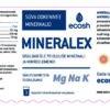 mineralex-3305-pdf