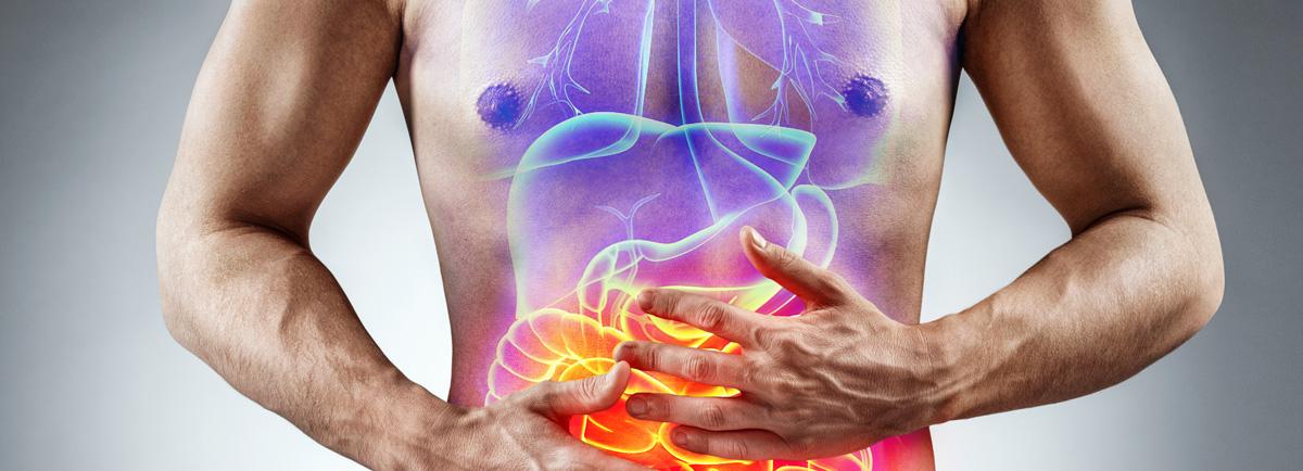 B12-vitamiin-seedeprobleemid