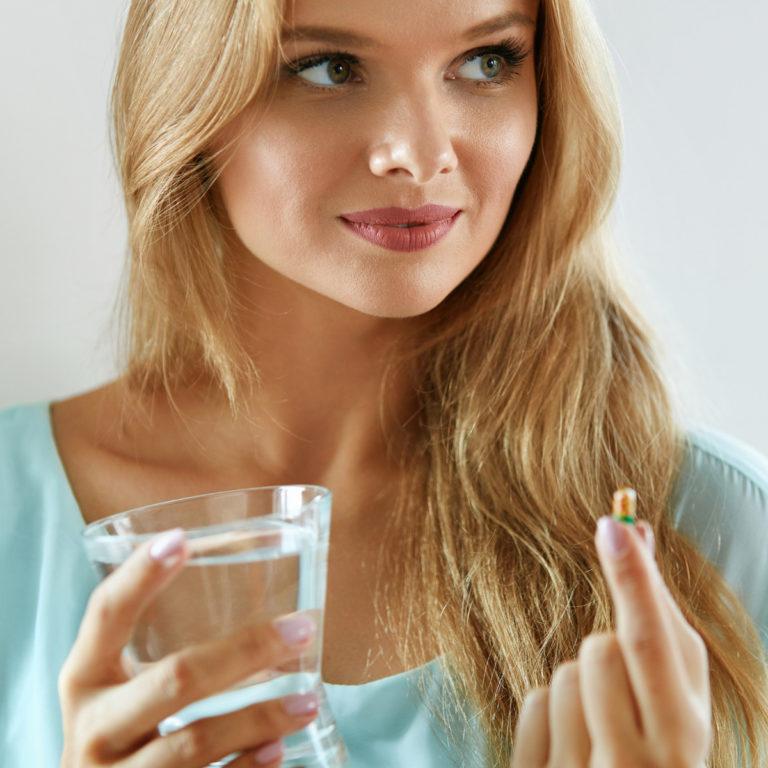 Millal on parim aeg võtta vitamiine, mineraale ning teisi toidulisandeid?