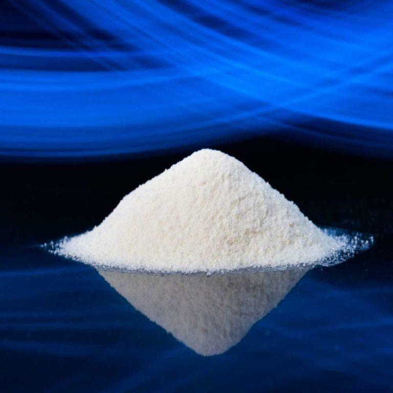 MSM – metüülsulfonüülmetaani tipptasemel kvaliteet
