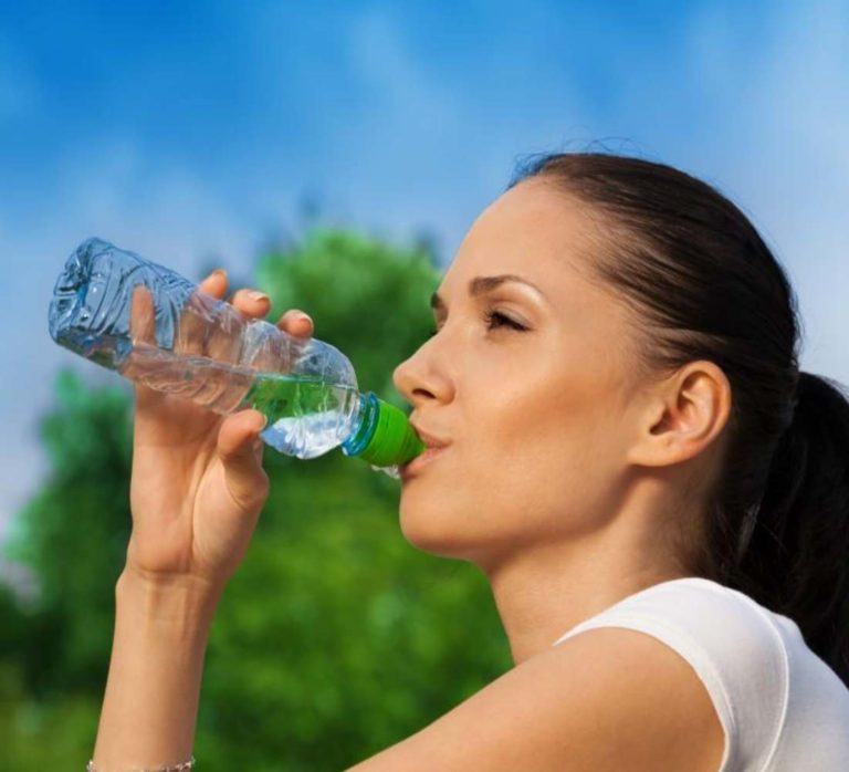 7 teaduslikku põhjendust, miks piisava vee joomine on tervisele oluline