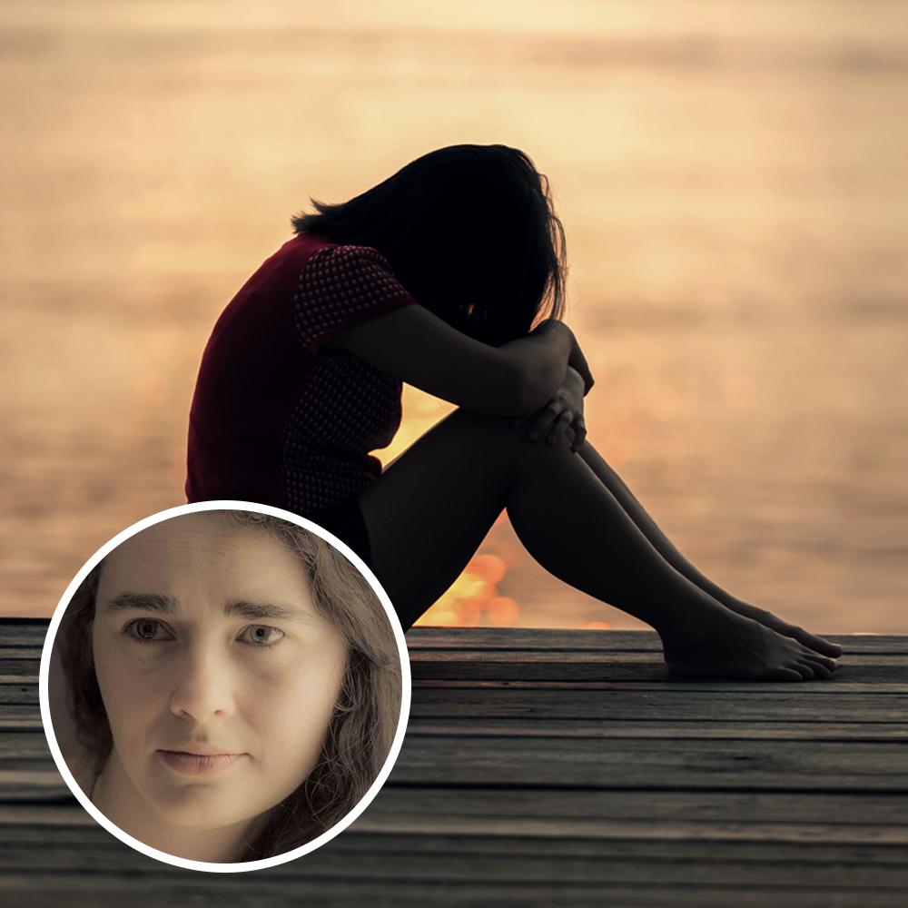 Agnese rubriik: krooniline haigus ja ebaedu saavad alguse tihtipeale lapsepõlve traumadest. Uuri küsimustiku abil, kas Sinu probleemid on saanud alguse lapsepõlvest!