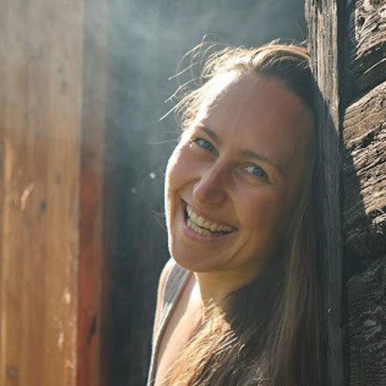 Kogemuslugu: Liina Lemmingu lugu rauapuudusest, sümptomitest ja raua toote tarvitamisest