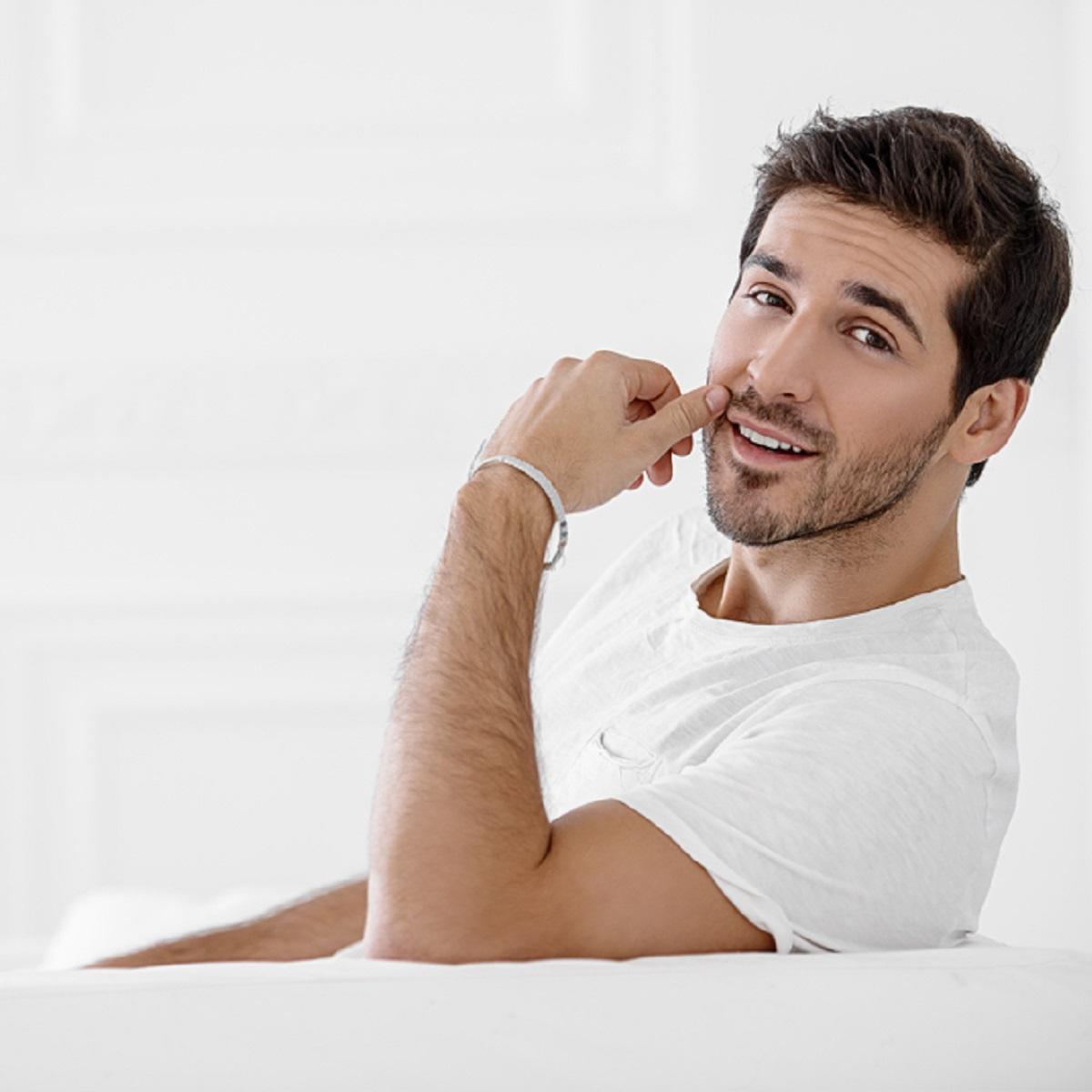 MEESTE TERVIS – 5 vitamiini ja toitainet millest võib kasu olla paljudele täiskasvanud meestele