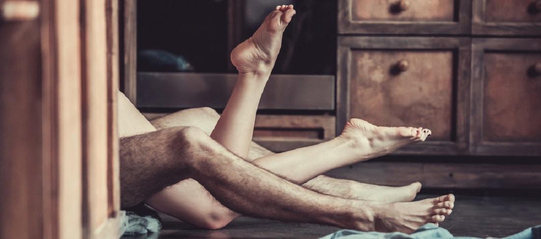 Testosteroon_Seksuaalsus_Meeste_Tervis_Vitamiinid_Meestele