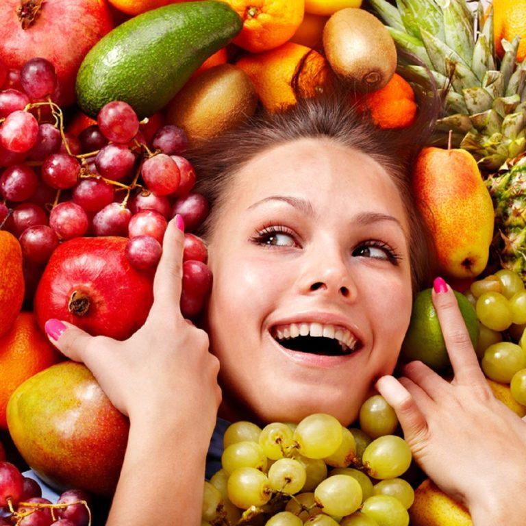 C-VITAMIIN ja selle 12 kasutegurit sinu tervisele
