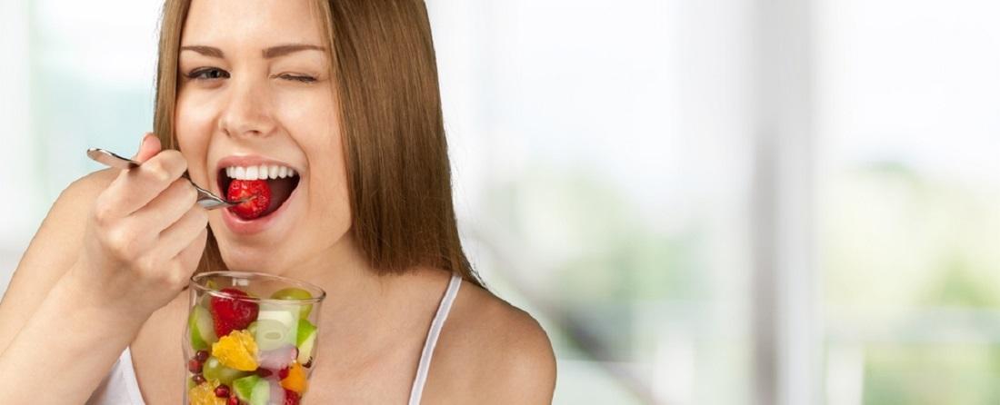 C-vitamiini manustamine