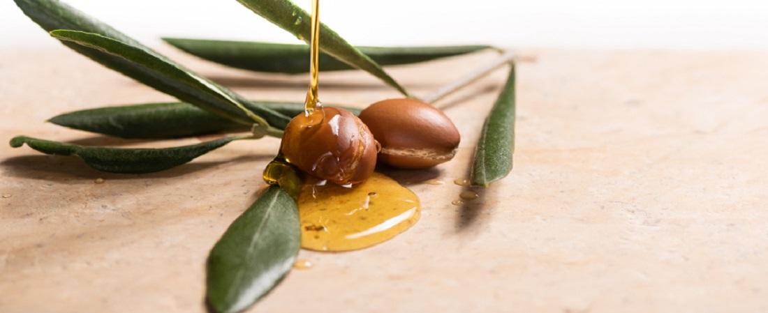 D vitamiin oliiv