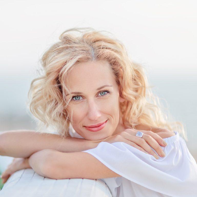 MENOPAUS – tunnused, kaasnevad terviseprobleemid ja abinõud menopausi sümptomite leevendamiseks