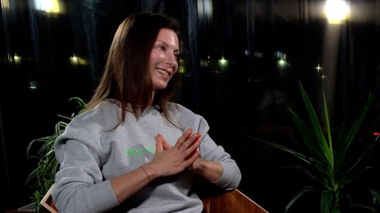 ECOSH TV: Tervis ja meelerahu – Terje Mander