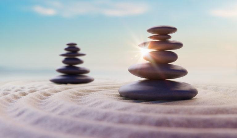 Miks tekib stress ja kuidas sellega toime tulla?