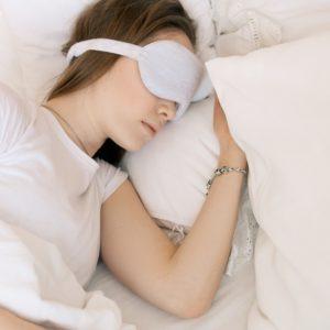 Insomnia_ehk_unetuse_põhjused_unetuse ravi_unehäirete_ravi_insomnia ravi