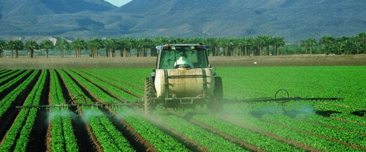 Pestitsiidid